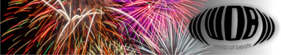 Sitepic Feuerwerk