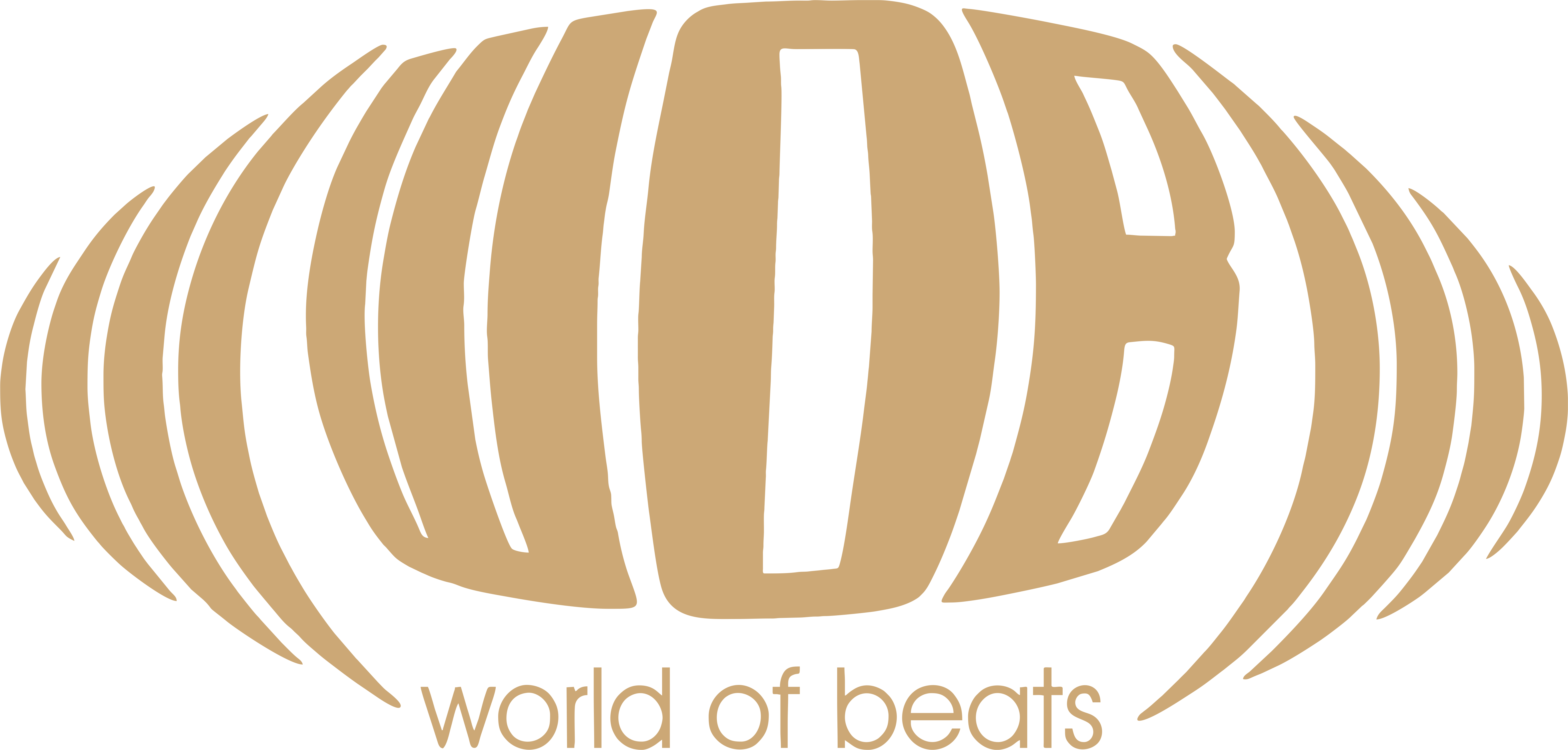 World of Beats