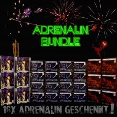Adrenalin Bundle