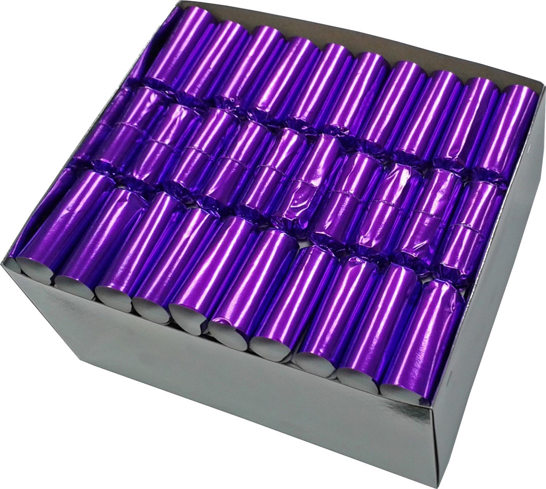 Knallbonbon, violett